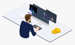 Crypto Trading Consultation