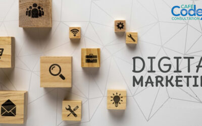 What Are The Best Digital Marketing Strategies?