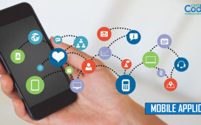 What Are The Benefits Of Mobile App Development?