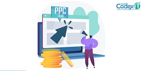 PPC Generates Leads Accordingly