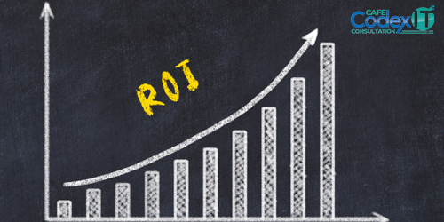 PPC Lead To The Increased ROI