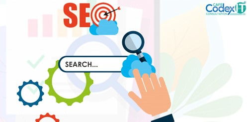 PPC Helps To Build An SEO Strategy