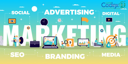 PPC Campaign Benefits Your Social Media Strategy