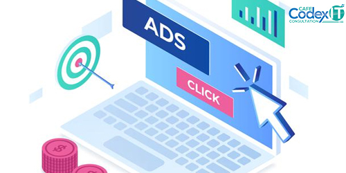 PPC Ads Are Easy To Develop And Simple To Understand
