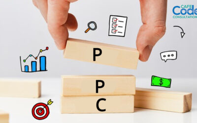 Top 10 Benefits Of PPC Advertising & Its Relevancy For Small Businesses