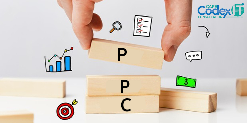 Benefits Of PPC Advertising And Its Relevancy For Small Businesses