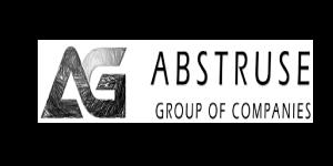abstrusegroup-logo