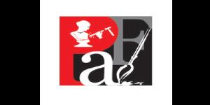 poonamartfactory-logo