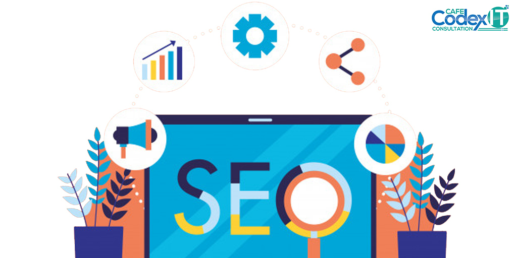 What Is The Best SEO Strategies To Develop Business?