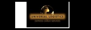 universallogistics-logo