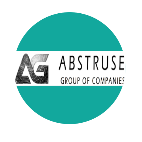 Abstruse group of companies