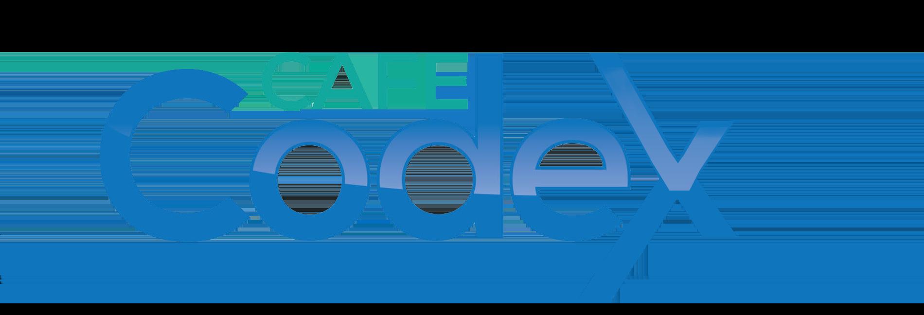 Cafecodex