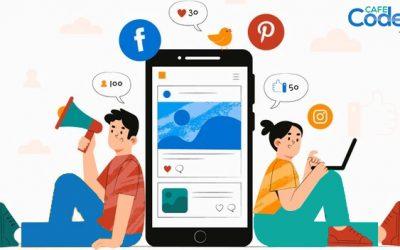 Alternative Digital Marketing Trends  in 2021