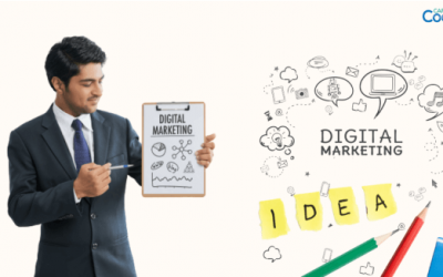 Why Do You Need Digital Marketing for Small Businesses?